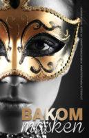 Bakom_masken_400