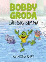 BobbyGroda_400
