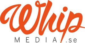 Whip Media Shop
