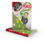 Hugo_3D_stack_fb