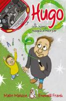 Hugo_400