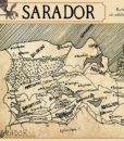 karta_fram