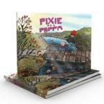 Pixie_omslag_3d_low